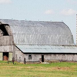 Ericamaxine Price - Barn 3204