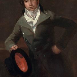 Bartolome Sureda y Miserol - Francisco Goya