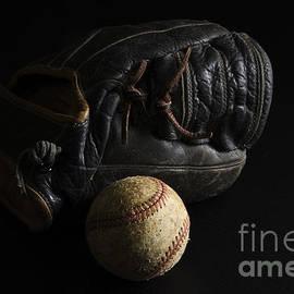 Bob Christopher - Baseball 1