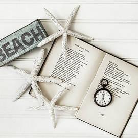 Kim Hojnacki - Beach Love