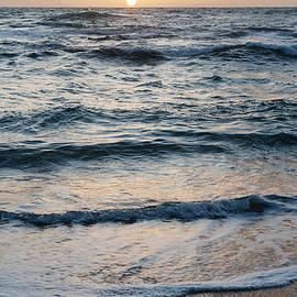 Yaniv Eitan - Beautiful Sunset