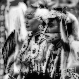 Bob Christopher - Pow Wow Beauty Of The Past