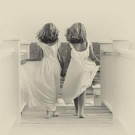 J Durr Wise - Best Friends