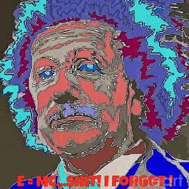 John Malone - Best of Einstein