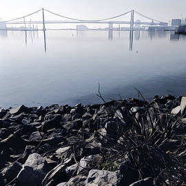 Michael Klusek - Bridge View