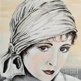 Barbara Chase - Billy Dove