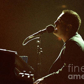 Gary Gingrich Galleries - Billy Joel-0020