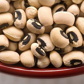 Steve Gadomski - Black Eyed Peas