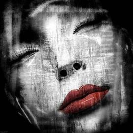 Melissa Bittinger - Blind Desire