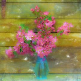 Hal Halli - Blossom Time