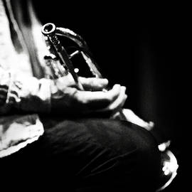 Michel Verhoef - Blue Note