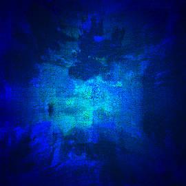Alli Cullimore - Blue Omni
