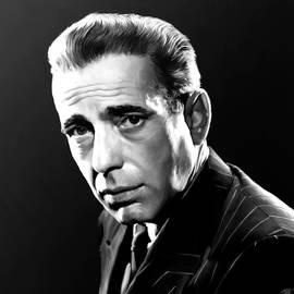 Bogart - Paul Tagliamonte