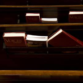 Carol Hathaway - Book of Worship II