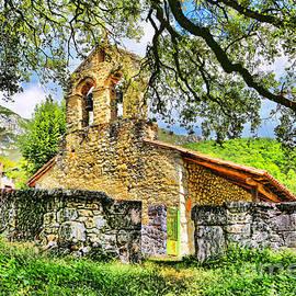 Diana Sainz - Brez 155a9303a San Cipriano