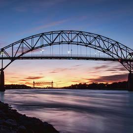 Bridges to Heaven