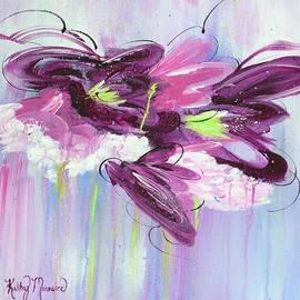 Kathy Morawiec - Britt