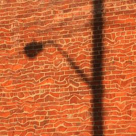 Cyril Furlan - Brooklyn Abstract