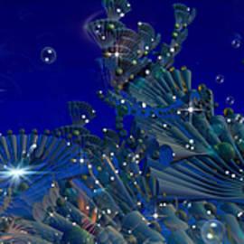 Phil Sadler - Bubbly Bemusement
