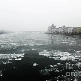 Lidia Kovacs - Budapest