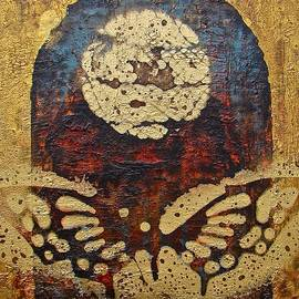 Alice Schwager - Butterfly 03