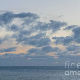 Calm after sunset - Elena Elisseeva