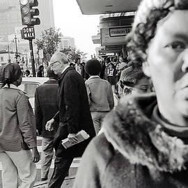 KG Thienemann - Canal Street 1975