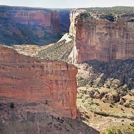 Gordon Beck - Canyon Passage