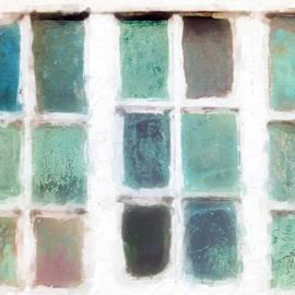 Hal Halli - Cape Cod Windows