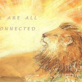 Denise Fulmer - Cecil The Lion