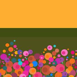 Val Arie - Celebrate Spring