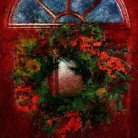 RC deWinter - Celestial Christmas