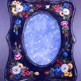RC deWinter - Celestial Mirror