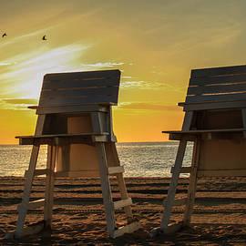 Rob Per - Chairs