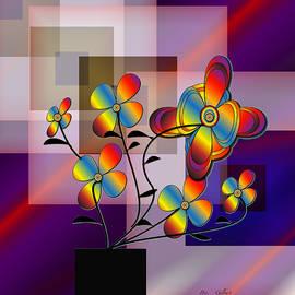 Iris Gelbart - Cheer