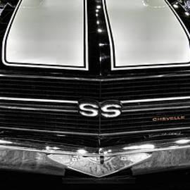 Chevelle S S