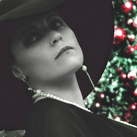 Wendy Martinez - Christmas