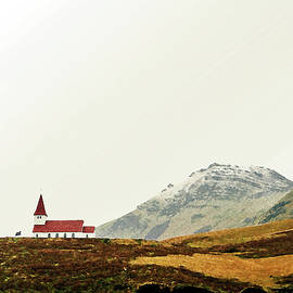 Asar Studios - Church of Highlands