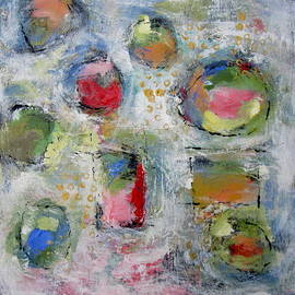 Brooke Baxter Howie - Circling