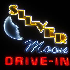 David Lee Thompson - Classic Drive In