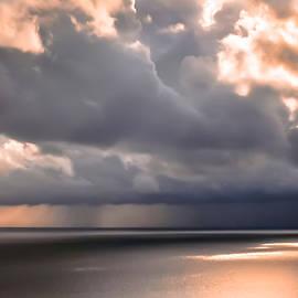 Karen Wiles - Cloud Symphony