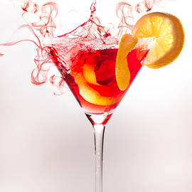 Cocktail  - Ivan Vukelic
