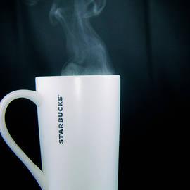 coffee - Hyuntae Kim