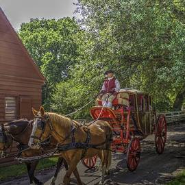 John Straton - Colonial Williamsburg  v4