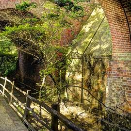 John Straton - Colonial Williamsburg  v9