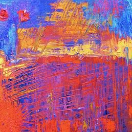 Marla McPherson - Color Play