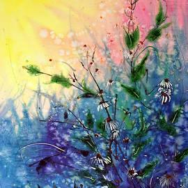 Shirley Sykes Bracken - Colors Baby