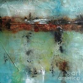 Carole Malcolm - Colorscape 06012