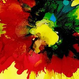 Louise Adams - Colour Explosion