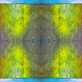 Concrete N71V2 - Raymond Kunst